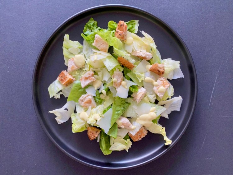 PopsicleSociety-My Caesar salad_7902D