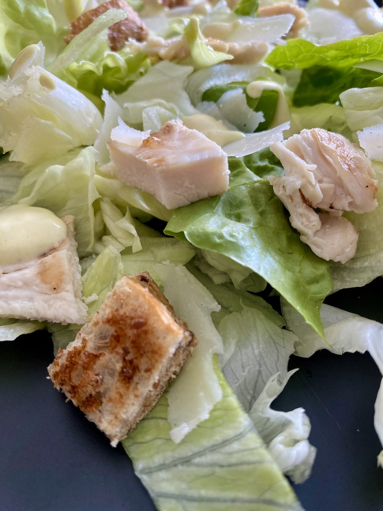 PopsicleSociety-My Caesar salad_7905