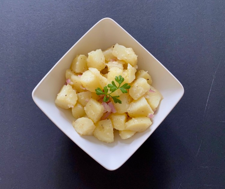 PopsicleSociety-german potatoes salad_7748D