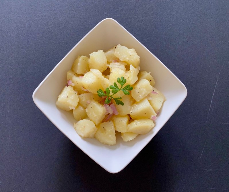 PopsicleSociety-german potatoes salad_7748D