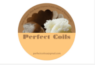 perfect-coils