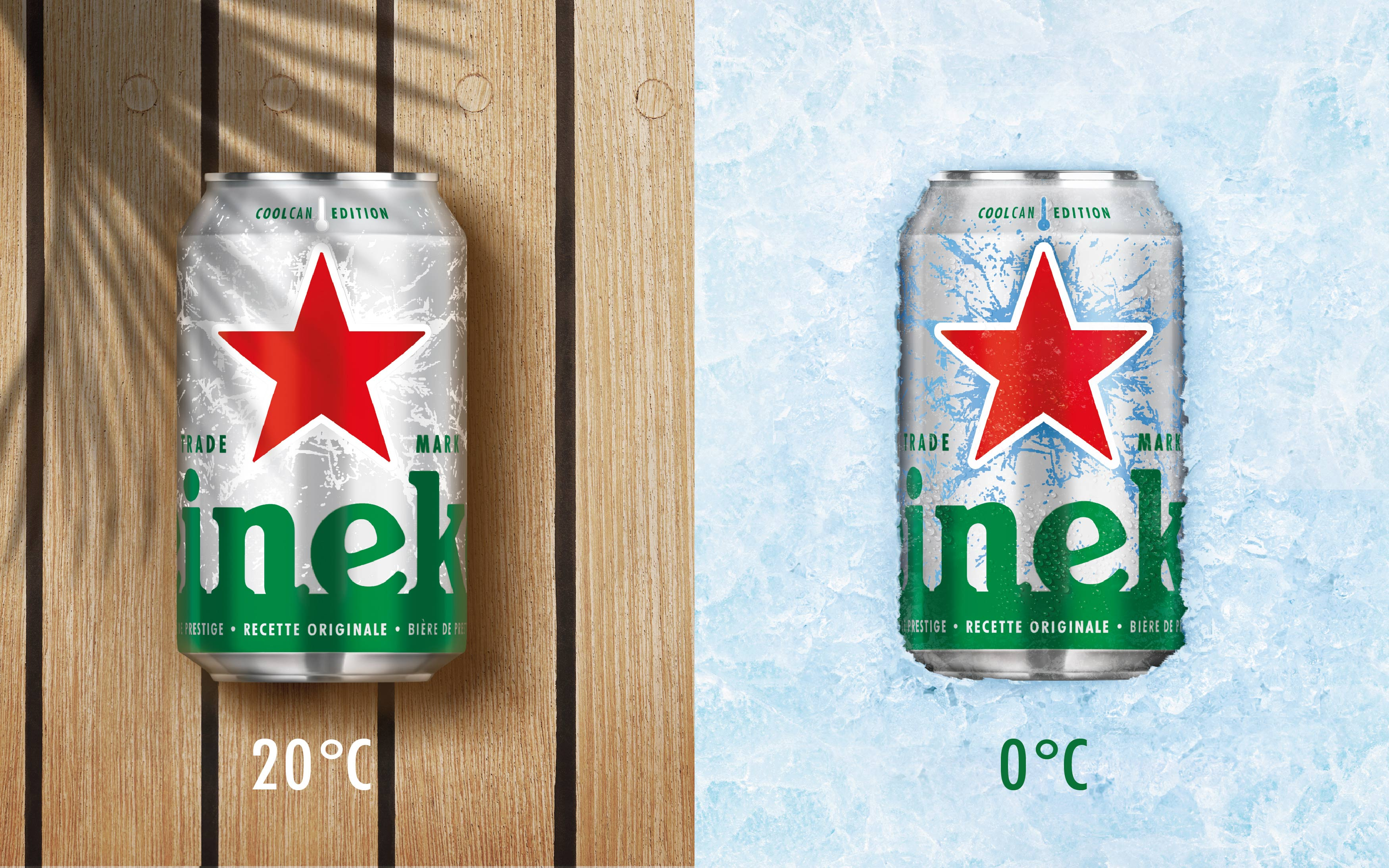 print-heineken-can-cold-activated-ink