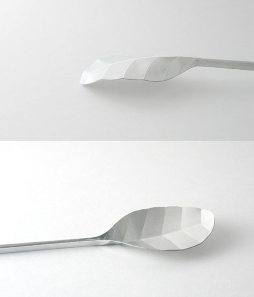 leaf_shaped_spoon_01