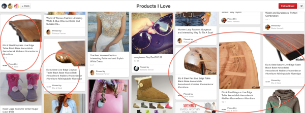 10_tips_how_to_use_pinterest_for_brands_08