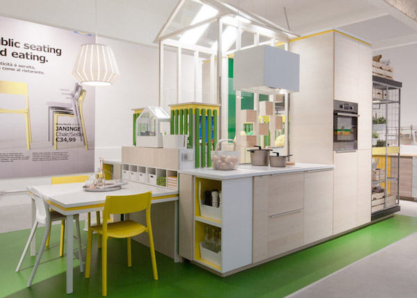 Ikea_Milan_2015_kitchen_02