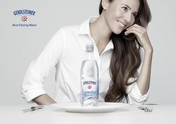 gerolsteinerbest-fasting-water_2015_02