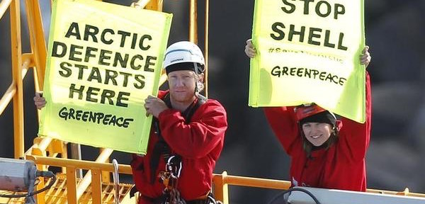 greenpeace_save_the_artic_campaigns_01