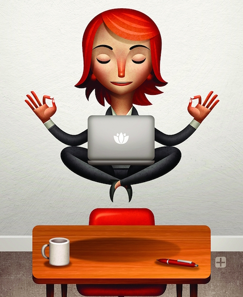 relax_for_workers_at_ad_agencies_01