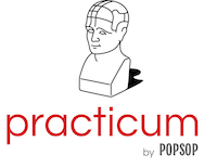 Popsop Practicum_logo for the training page