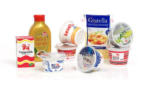 arla_brandunion_pack_system_case