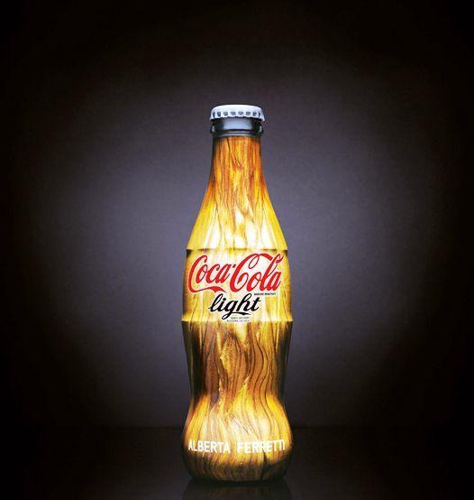 coca_cola_light_ferretti