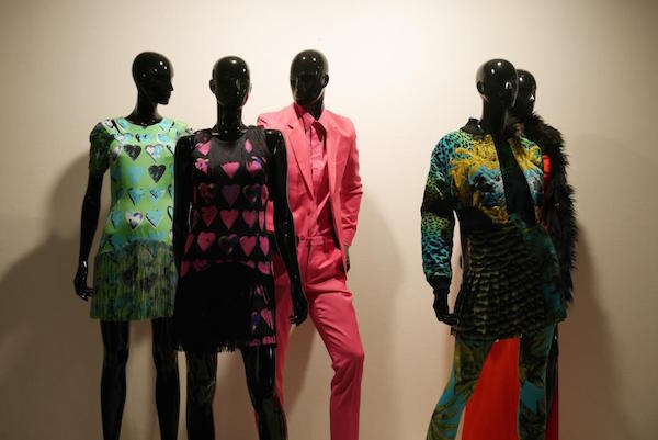 h&m_collaborations_exhibition
