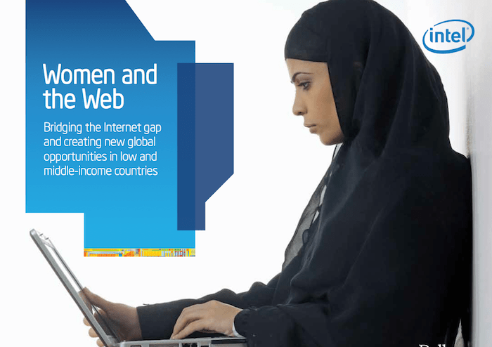 intel_women_and_web_01