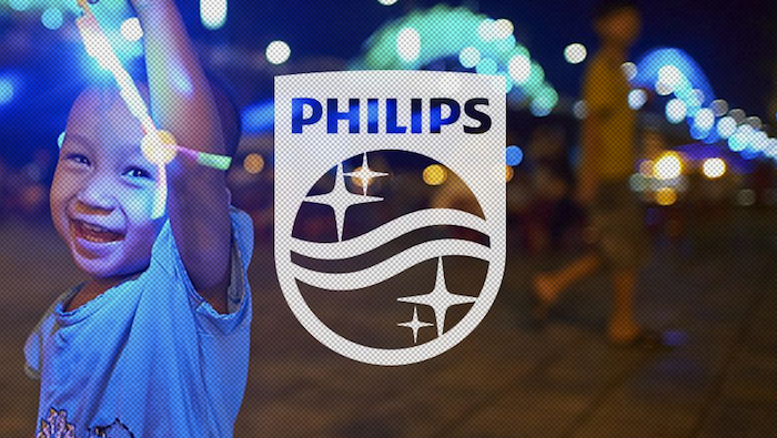uncover_philips_shield_02