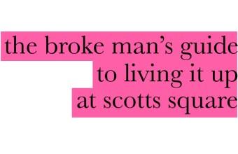 brokeman