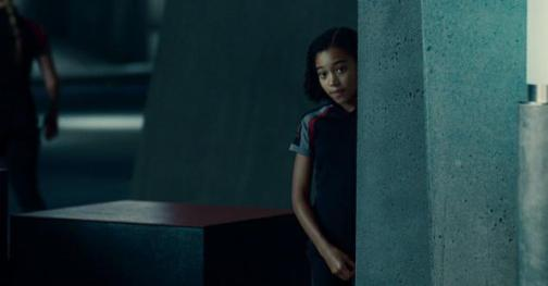 the-hunger-games_rue