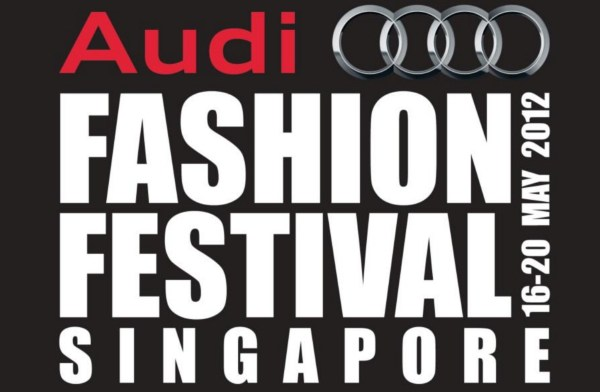 aff2012feature