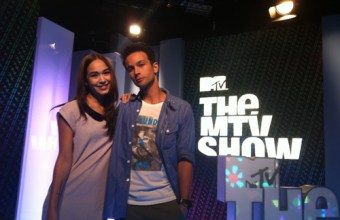 the-mtv-show