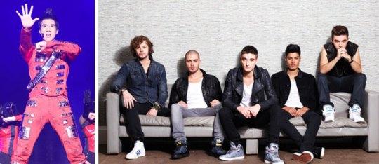 Photo: TV50 Website