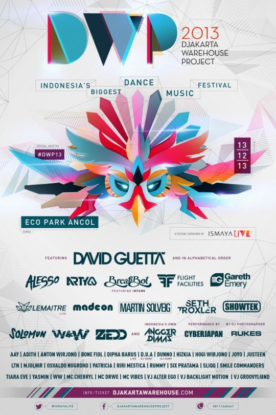 DWP 13 Poster Layout (International+Local) - LOW