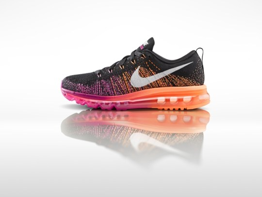 Nike_Flyknit_Air_Max_womens_profile_24222