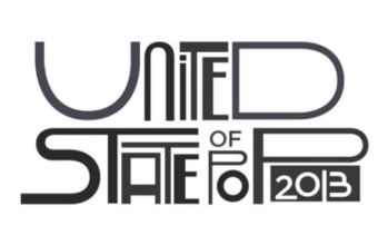 united-state-of-pop-2013-600x337