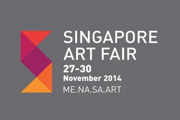 singapore-art-fair-cover-599x400