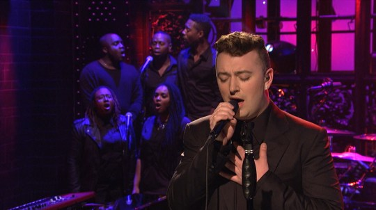 snl_1657_06_Sam_Smith_Stay_With_Me