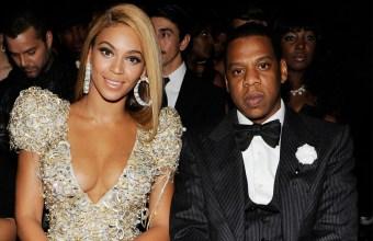 Beyonce-Jay-Z_900-600-06-25-13