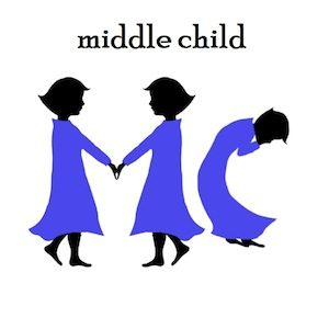 middle_child