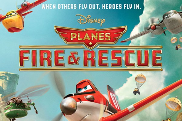 Disneys planes movie catches fire and needs a rescue popspoken disneys planes movie catches fire and needs a rescue voltagebd Choice Image