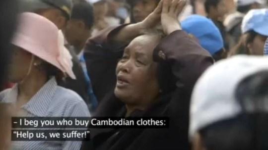 https://i0.wp.com/popspoken.com/wp-content/uploads/2015/03/cambodian-garment-workers-620.jpg?w=540
