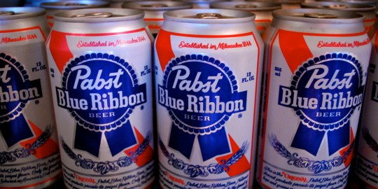 o-PABST-BLUE-RIBBON-facebook