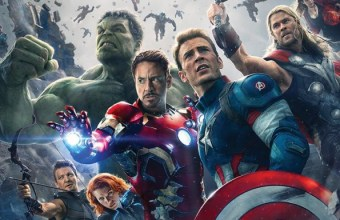 Avengers-Age-of-Ultron-Poster-e1424813751772-665x385