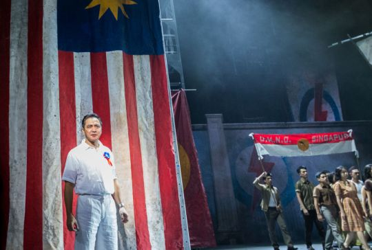 Scenes from Singapura- The Musical (credit to Singapura- The Musical) (4)
