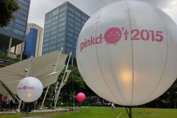 pinkdot2015