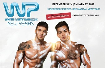 White Party Bangkok Poster - web 2-page-001