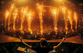 road-to-ultra-2015-2
