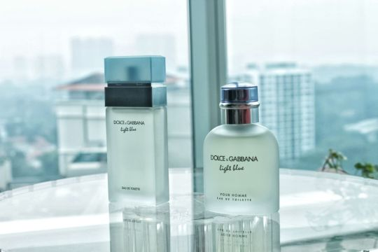 fragrance-01