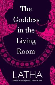 Goddess-CVF-300_1024x1024