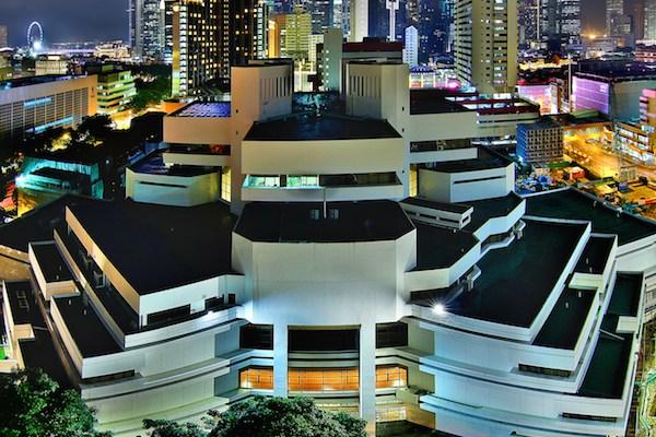 singapore court