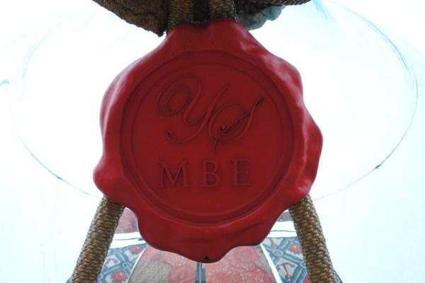 YS_MBE