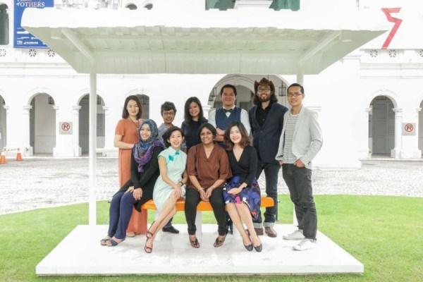 SB2016-Curatorial-Team-1-1-865x577
