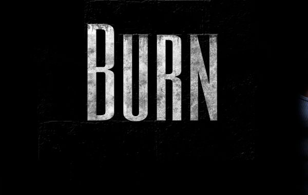 4 - Burn Facebook Banner 2.0 Copyright Luke Lee