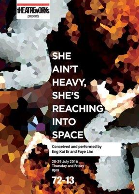 she_aint_heavy_548