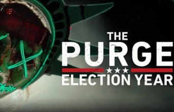 the_purge_election_year_poster_0_1465908032