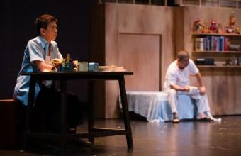 Lao Jiu the musical 06