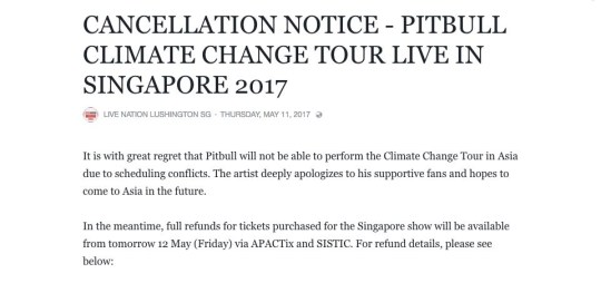pitbull-cancelled