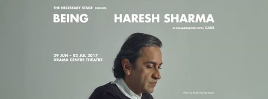 being-haresh-sharma-3822