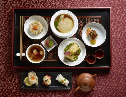 imperial feast guo yan popspoken